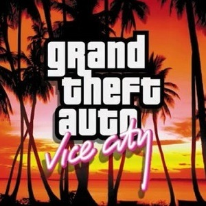 Download GTA Vice City for Mac OS Full Version for Free
