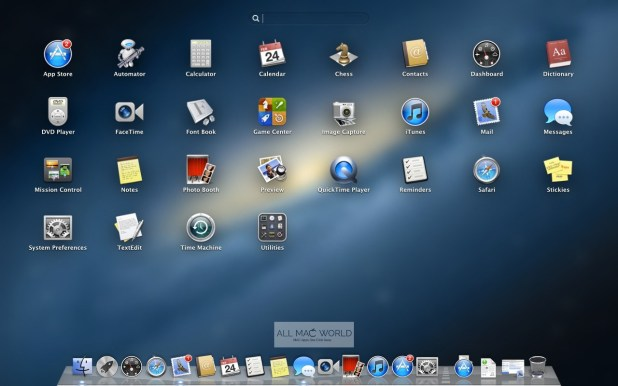 Where can I download the Mac OS X Lion 10.8 ISO/DMG file direct