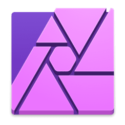 Download Affinity Photo full version for free 1