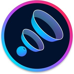 Download Boom 3D Desktop for Mac and Windows full version for free 1