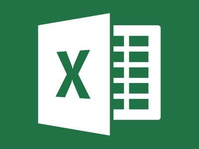 Microsoft Excel Latest Version Free Download