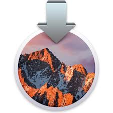 Download Mac OS Sierra 10.12 ISO and DMG Image for free 1