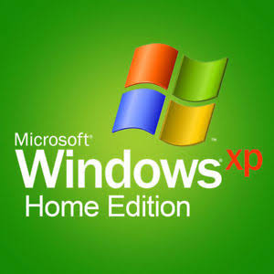 Download Windows XP Home Edition ISO free