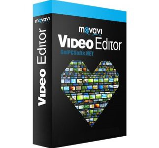 Download Movavi Video Editor 2020 Full Version for Free