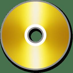 Download Power ISO v7.5 full version for free 1