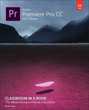 Download Adobe Premiere Pro 2019 Full Version for Windows 1