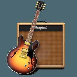 Download GarageBand for Mac [Direct Link for free] 1