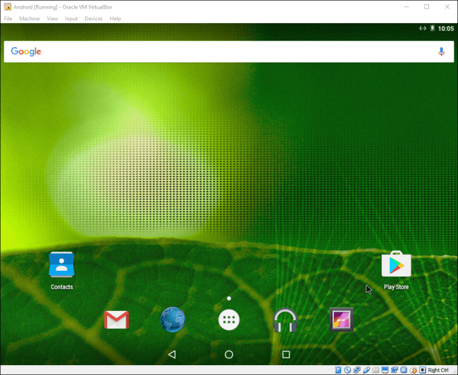 How to Download and Install Android ISO Latest Version on Virtual Machine