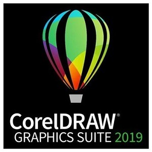 Download CorelDRAW Graphics Suite 2019 full version for Windows