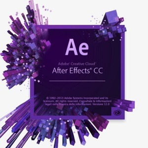 Adobe After Effects CC 2019 Full Version Download for Mac OS 2