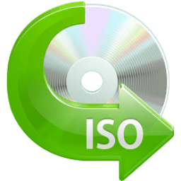 Download AnyToISO Latest Pro Version for Windows and Mac full version for free 1