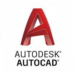 Download AutoCAD 2020 Full Version for Mac OS 2