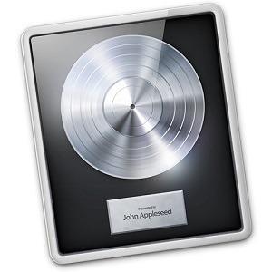 Download Logic Pro X for free on Mac (full version) 1