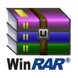 Download WinRAR 5.80 Full Version Free for Windows
