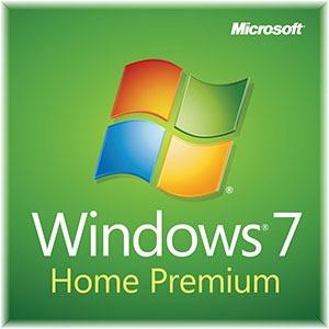 Download Windows 7 Home Premium ISO 32 bit and 64 bit 2