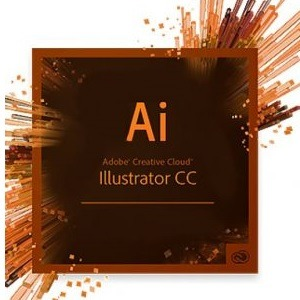 Adobe Illustrator CC 2020 Full Version Download for Mac OS