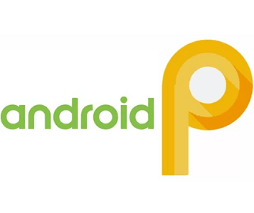 How to Install Android OS on your PC using Virtual Machine 1