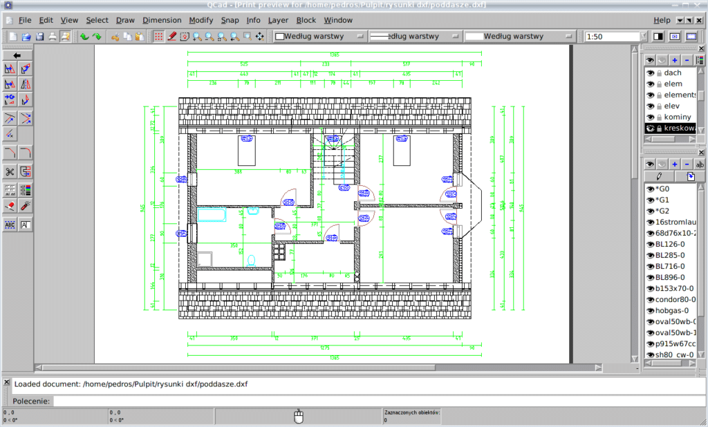 How to download AutoCAD 2020 Full Version for Mac OS