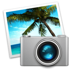 Download iPhoto 9 for Mac OS full version