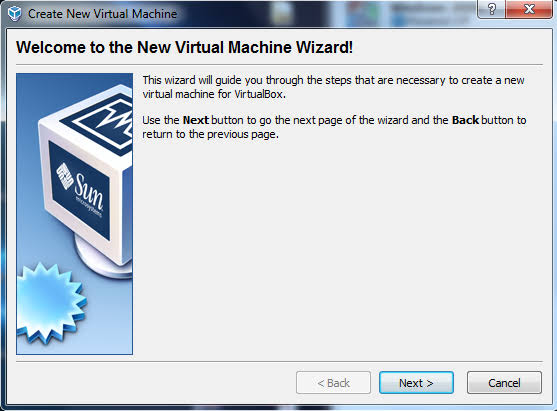 Is it possible to run mobile os in pc using virtual machines?