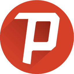 Download Psiphon 2019 Latest Version Free for Windows 1