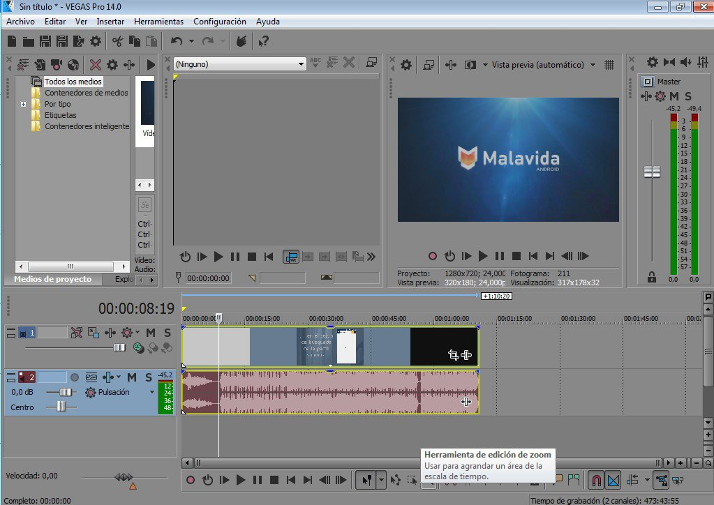 If are you looking for Sony Vegas Pro 17 free download