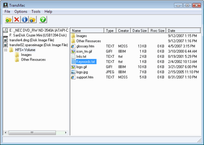 Where can you download TransMac for Windows full version software