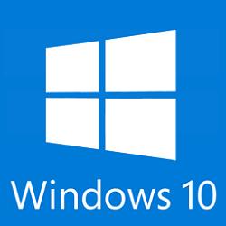 Download Windows 10 ISO for VirtualBox / VMware 1