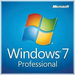 Download Windows 7 Professional Edition ISO [32-bit and 64-bit]