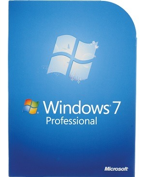 Download Windows 7 Professional Edition ISO [32-bit and 64-bit] 1