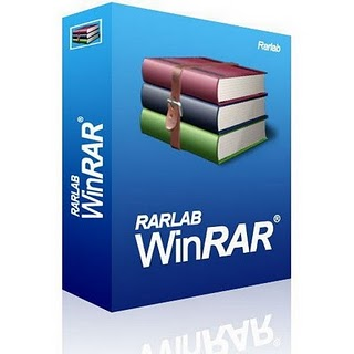 Download WinRAR 5.80 Full Version Free for Windows 1