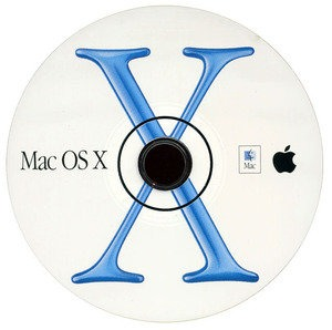 Download Mac OS X 10.2 Jaguar for free