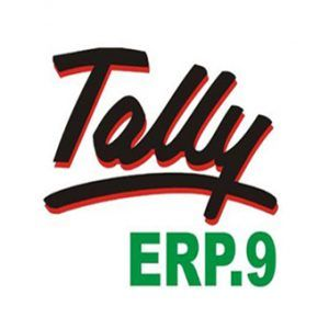Download Tally ERP 9 Full Version for free 2