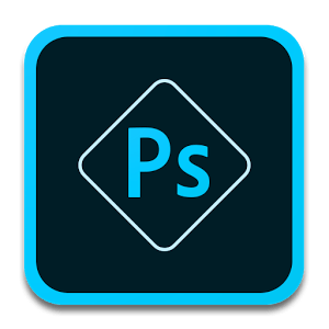 Download Adobe Photoshop 2019 full version for Mac OS