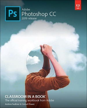 Download Adobe Photoshop 2019 full version for Mac OS 1