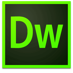 Download Adobe Dreamweaver CC 2020 full version for free
