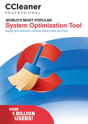 Download CCleaner Professional Mac Full Version for Free 1