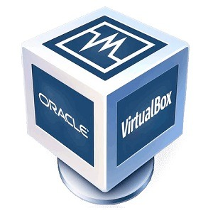 Oracle VM VirtualBox Download Latest Version for Windows, Mac, Linux 1