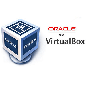 Oracle VM VirtualBox Download Latest Version for Windows, Mac, Linux 2