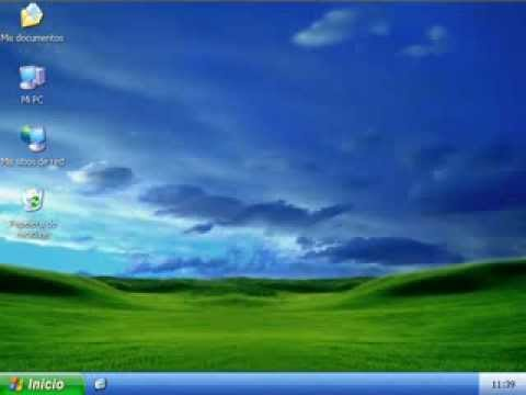 Where can you download Windows XP Lite Edition ISO SP3 professional