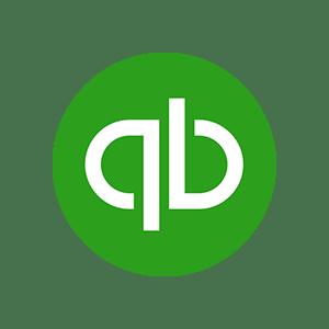 Download QuickBooks Mac Desktop 2020 for free