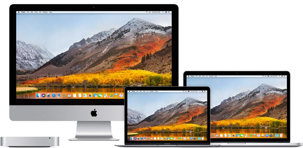 Is it better to do a clean install of macOS Mojave or just upgrade