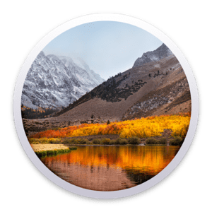 How to Install macOS High Sierra on Virtualbox