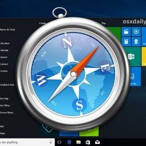 Download Safari Latest Version for Windows PC 2