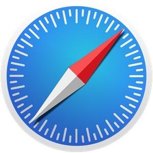 Download Safari Latest Version for Windows PC 1