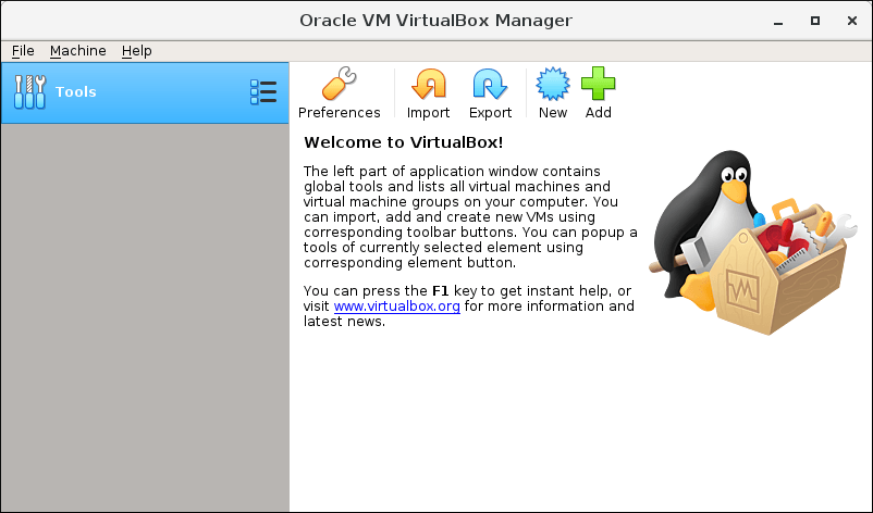 If are you looking for Oracle VM VirtualBox with Latest Version for Windows, Mac, Linux free download