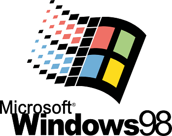 How to Run and Install Windows 98 on Virtual Machine