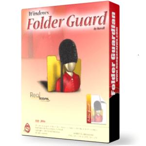 Download Folder Guard 2020 for Windows [Full Version]