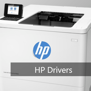 How to Fix HP Printer Driver Issue after Windows 10 Update