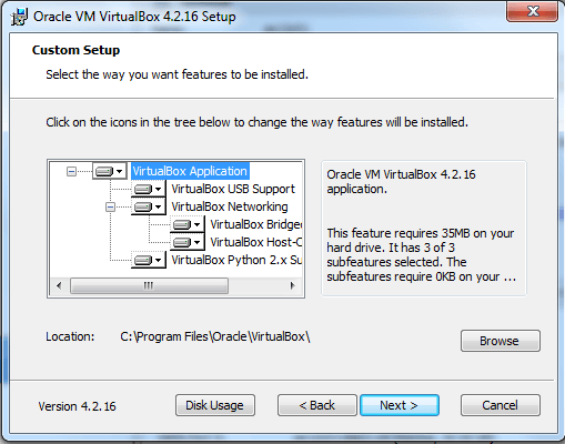 Where can you download Windows 2.0 ISO and Virtual Machine Image